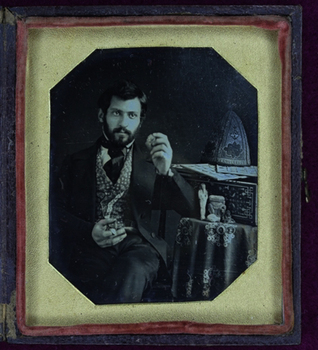 images/article-images/Portrait_of_the_Armenian_antique_dealer_and_collector_Serop_Alishan_CGV_3.jpg